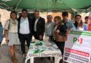 Ascoli, il Pd presenta le proposte per rivitalizzare il centro storico