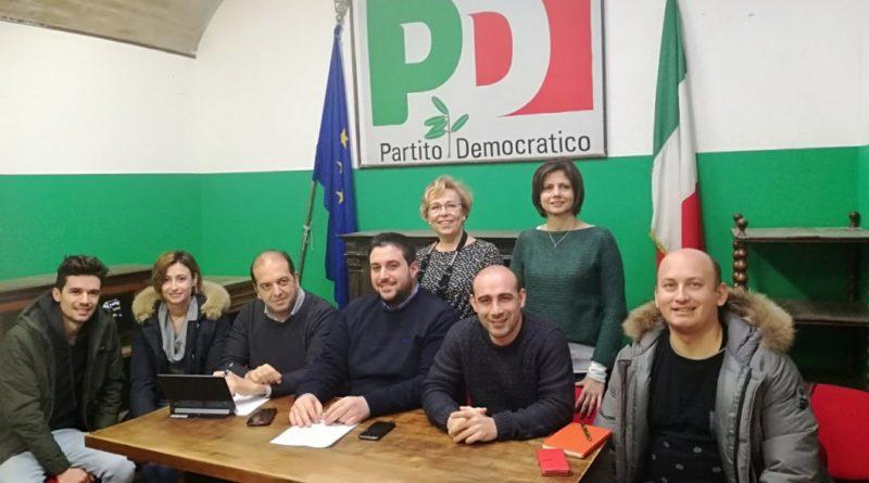 """Ospedale Unico, """"Il 'Mazzoni' di Ascoli non chiuderà e il sindaco Castelli lo sa benissimo"""""""