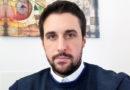ASCOLI, ESTERNALIZZAZIONE BIBLIOTECA, TUTTO DA RIFARE